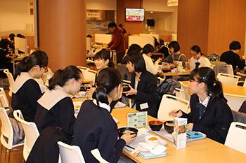 京都 大学 図書館