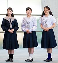 学校生活   学校紹介   四天王寺高等学校・四天王寺中学校